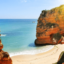 Algarve - Rentals - Holiday