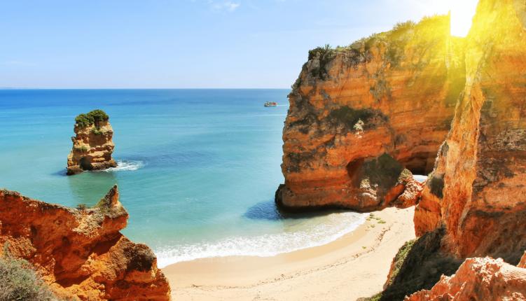 Algarve - Rentals - Holiday